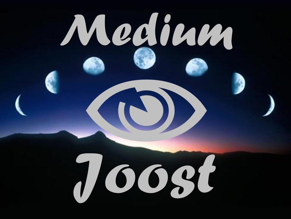 Medium Joost